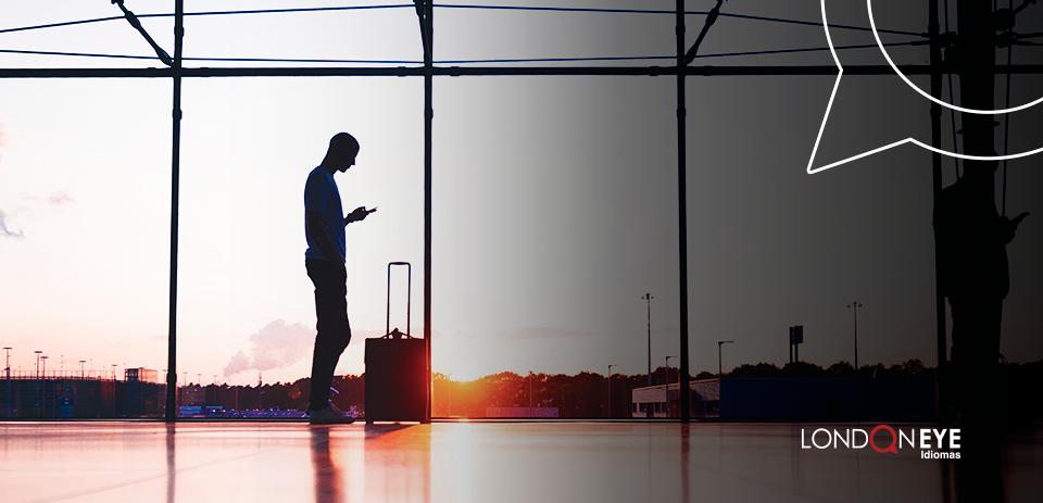 aplicativos-importantes-para-viagens-de-intercambio